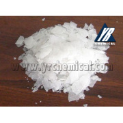 Hidróxido de sódio