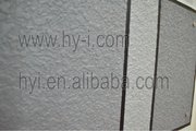 eco-friendly anti-crack uv resistant exterior wall coating embossment coating paint