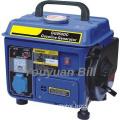 portable generator  950
