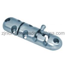 Schraube für Türdekoration (DF-2237)