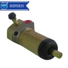 Cilindro de freio do OEM 531983296059 do diâmetro de 22mm para o trator ZTS