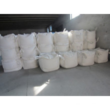 Barium Sulphate Precipitated 98% for Used in Rubber and Paint Industry