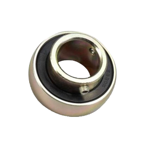 Chrome Steel Insert Bearings UD200/SC200