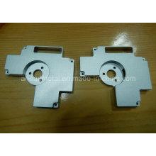 CNC mecanizado de piezas de mobiliario, equipo, comunicaciones, electrónica