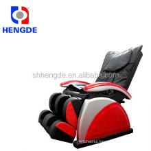 HD-711 Massage Chair Price/simple massage/Sex Massage