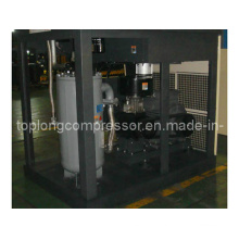 Riemenantrieb Rotary Screw Scroll Air Kompressor (Xl-100A 75kw)