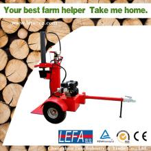 2016 neue 18 Tonne hydraulische Log Splitter für Verkauf