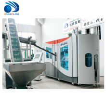 PET Can Blowing Machine Price/PET Can Making Machine