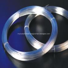 BWG8-BWG22 Electronic galvanized iron wire