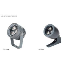 Refletor LED de alta qualidade