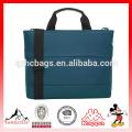 Laptop Shoulder Bag Protective Briefcase Messenger Bag Multi-functional Hand Bag For Laptop