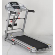 Nova Fitness, executando a máquina, ginástica Home, AC pequena casa esteira (F18)