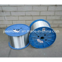 Steel Wire Spring Steel Wire Stainless Steel Wire