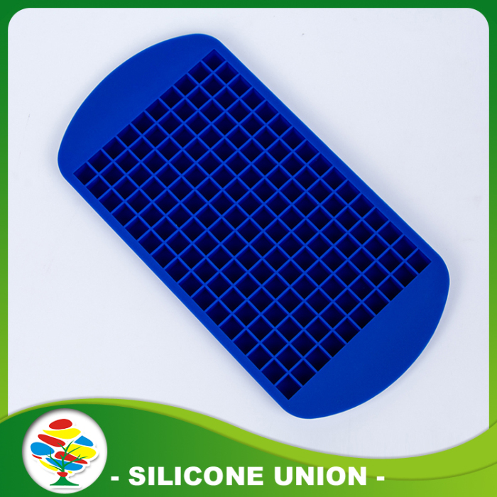 Promotion Silicone ice mold