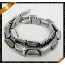 Newest Gemstone for Sale, Loose Gemstone Beads, Gemstone Wholesale (YAD027)