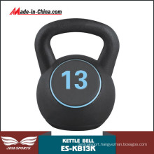 13kg Kettlebell for Adult with Good Quality (ES-KB13)