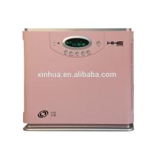 KJXB10 air purifier in home appliances