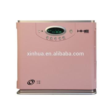 Очиститель воздуха KJXB10 в бытовая техника
