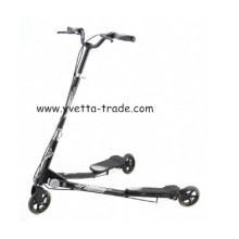 Flicker Scooter with High Quality (YV-302M)