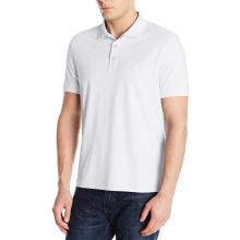 ファッション新しいデザインのカスタマイズされたメンズテニスのポロシャツ