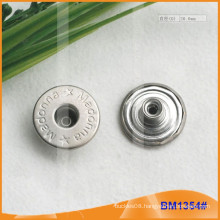 Metal Button,Custom Jean Buttons BM1354