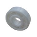 Zirconia Ceramic Ball Bearing Series