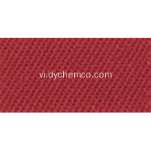 Acid Red 183 Số CAS: 6408-31-7