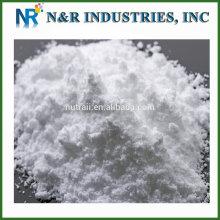 Крупные оптовые цены L-карнитин фумарат / L карнитин фумарат