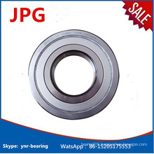 Deep Groove Ball Bearings 6318zz 6319zz 6320zz 6321zz 6322zz 6324zz