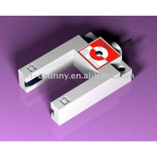 peças de elevador peças elevador interruptor fotoelétrico elevador sensor elevador SN-GDC-1a