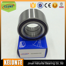 Radnabenkugel C-00187 Lager DAC124000183 12 * 40 * 18.3mm