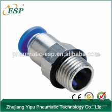 Ningbo BELT o-ring check valves with nice price CVPC