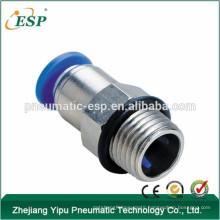 Ningbo BELT o-ring check valves with nice price CVPC