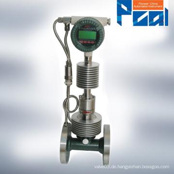 (SBL-Zieltyp) Bitumen-Durchflussmesser
