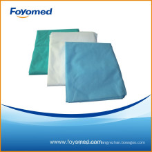 Non-Woven Fabrics Bedsheet