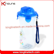 500ml water bottle(KL-7387)