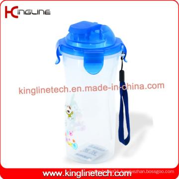 500ml water bottle(KL-7387)