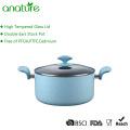 Best Amazon Ceramic Cookware Sets Reviews