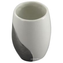 Галька для керамических покрытий Fox Graphics