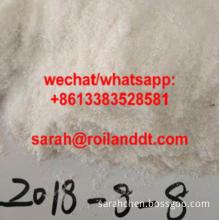 factory supply 4,4-Piperidinediol hydrochloride CAS 40064-34-4