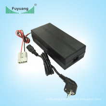 UL Approved Power Supply 24V 8A AC DC Adapter
