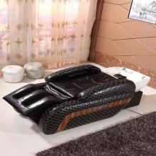 Hot Sale Salon Shampoo Chair Wholesale