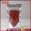 organic vegetable goji berry harvester names of red fruits ningxia wolfberry
