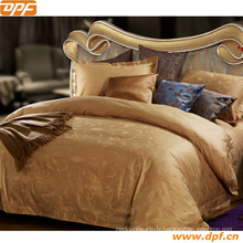Housse de couette style chinois (DPF052957)