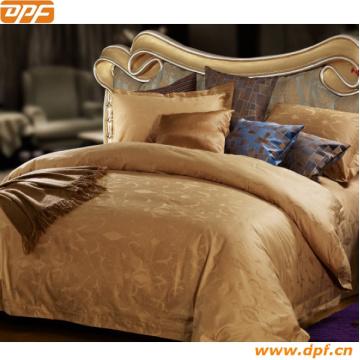 Bettbezug im chinesischen Stil (DPF052957)