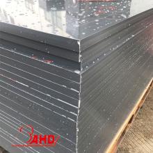 Dark Grey Color HDPE Slip Sheet Board