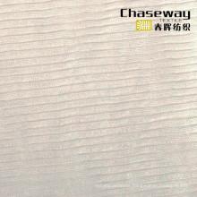 Nylon Rayon Fabric, Nylon Rayon Viscose Crinkle Fabric