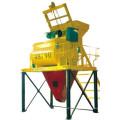 Concrete Mixer (JS750)