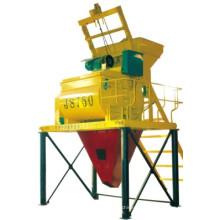 Betonmischer (JS750)