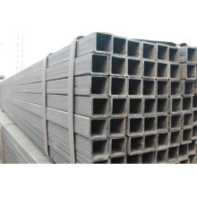 Carbon steel hollow section